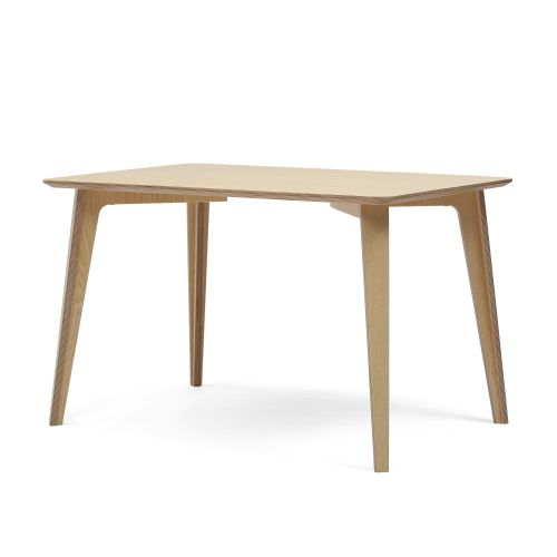 woody_table-4-205