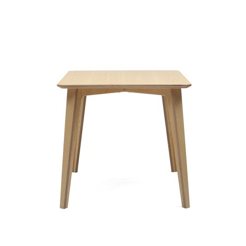 woody_table-3
