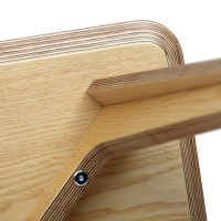 woody_table-6