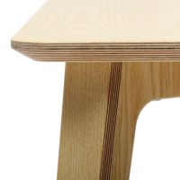 woody_table-7