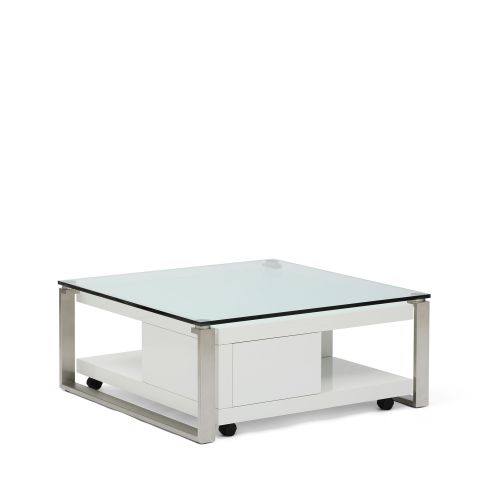Biscotto Top Glass